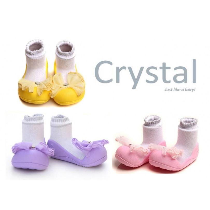 Attipas Crystal